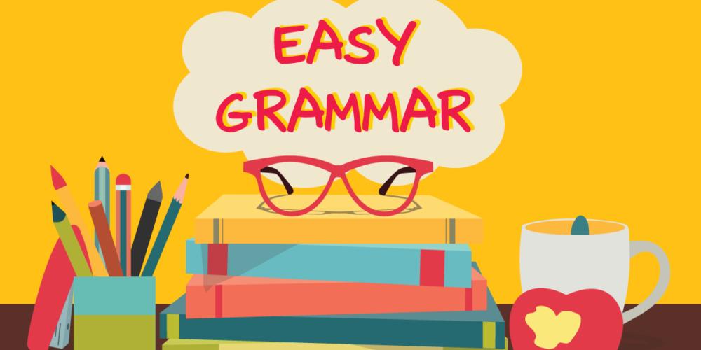 Easy-Grammar-course-coverA