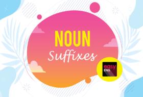 จะรู้ได้ไง คำไหนเป็น Noun