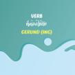 Verbs ที่ต้องตามด้วย Gerund (ing)